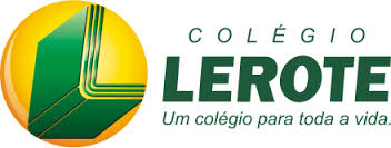 colegio-lerote-teresina-resultado-enem-2013