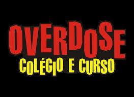 colegio-overdose-natal-resultado-enem-2013