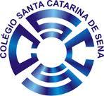 colegio-santa-catarina-belem-resultado-enem-2013