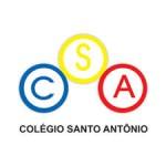 colegio-santo-antonio-belo-horizonte-resultado-enem-2013
