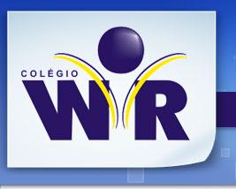 colegio-wr-goiania-resultado-enem-2013