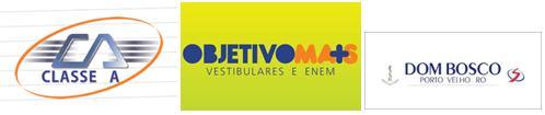 colegios-porto-velho-resultado-enem-2013