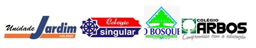 colegios-santo-andre-resultado-enem-2013