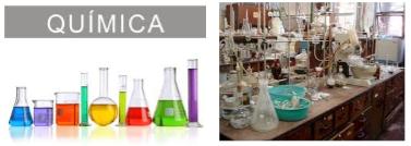 Engenharia Química: Notas de Corte Enem no Sisu 2014 na graduação