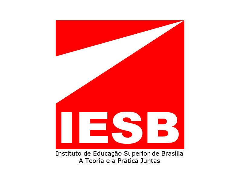 iesb-1