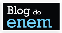 logo-blog-enem
