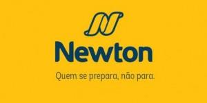 newton-1