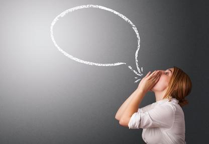 Dicas para melhorar a fluência oral em inglês