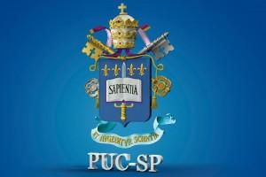 puc-sp-1