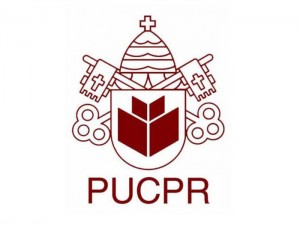 pucpr-1