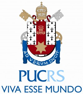 pucrs-1