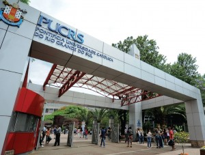 pucrs-2