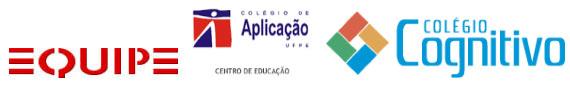 Resultado Enem Recife 2013. Veja escolas com piores e melhores notas