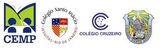 Rio de Janeiro: Resultado Enem 2013. Escolas com notas boas e ruins