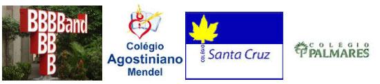 São Paulo: Resultado Enem 2013. Veja melhores e piores notas por escola
