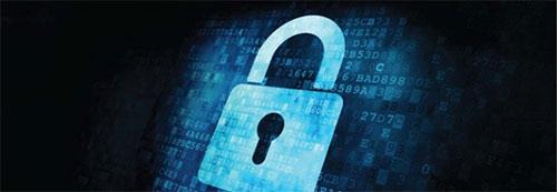 Segurança da Informação: o curso de graduação e mercado de trabalho