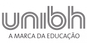 unibh-1