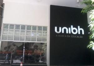 unibh-2