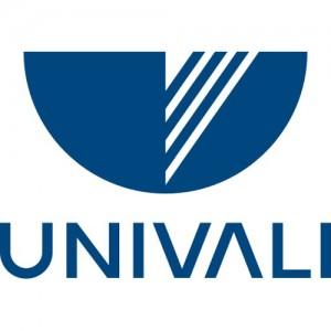 univali-1
