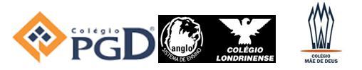 colegios-londrina-resultado-enem-2013-2