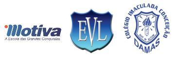 colegios-resultado-enem-2013-campina-grande