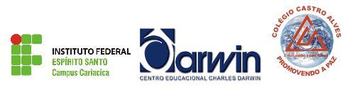 colegios-resultado-enem-2013-cariacica