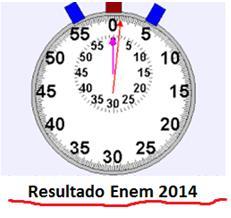 contagem-regressiva-resultado-enem-2014