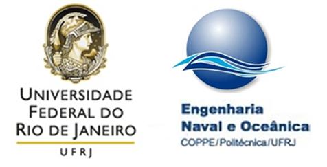 Engenharia Naval: notas de Corte no Sisu 2014 no curso de graduação