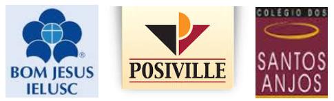 Joinville: Veja escolas com melhores e piores notas no Enem 2013