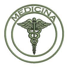medicina l