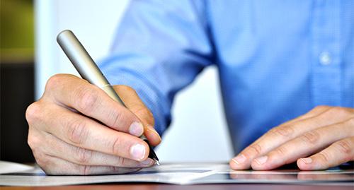 Processos Gerenciais: curso, profissão e mercado de trabalho