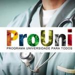Medicina – Notas de corte no Prouni 2015. Confira!