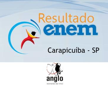 resultado-enem-2013-carapicuiba