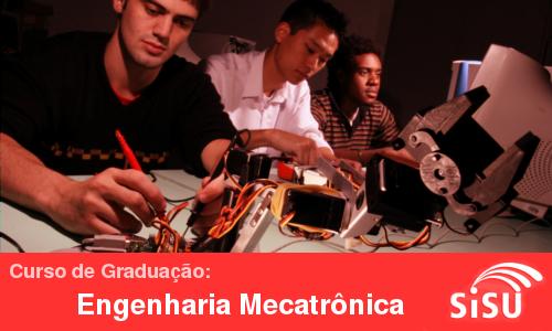 sisu-2014-nota-de-corte-banner-engenharia-mecatronica