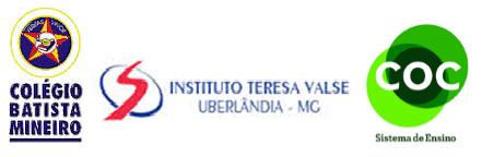 Uberlândia: Veja escolas com melhores e piores notas no Enem 2013