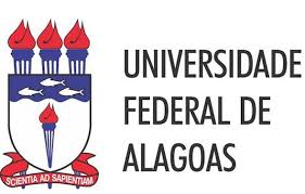 sisu 2015 universidade federal de alagoas