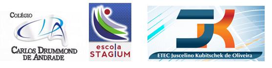 diadema-resultado-enem-2013-escolas
