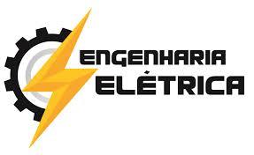 engenharia elétrica uniarp