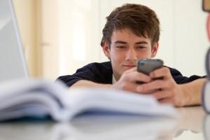 dicas de estudo para ter foco e concentração