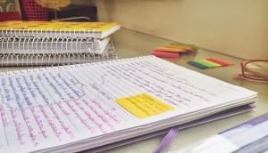 estudo-3