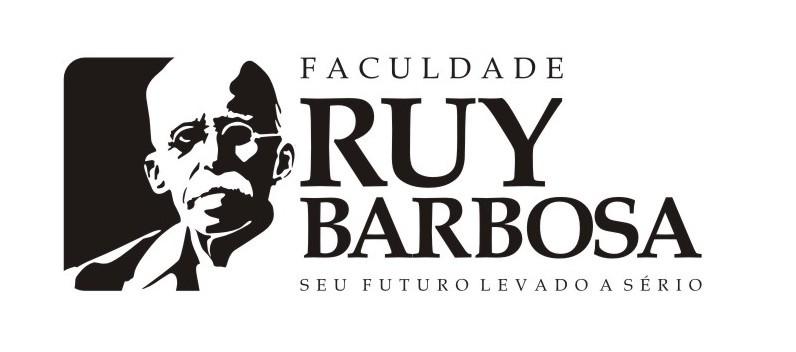 ruy-1