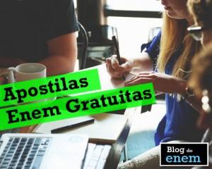 apostilas_enem_gratuitas_400x500