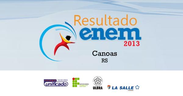 canoas-resultado-enem-2013-escolas-fb