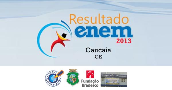 caucaia-resultado-enem-2013-escolas-fb