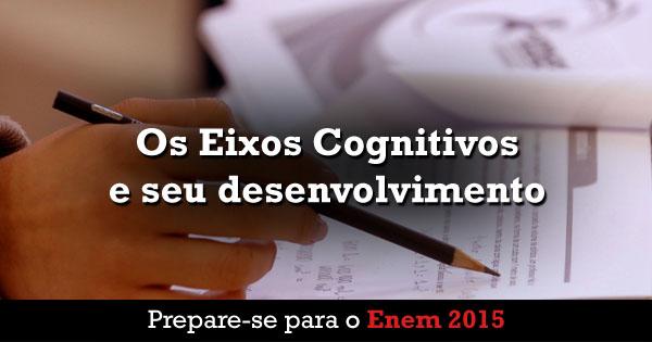 enem-2015-eixos-cognitivos