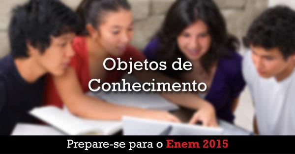 enem-2015-objetos-de-conhecimento