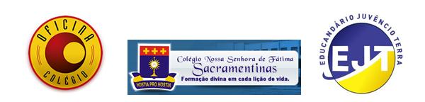 vitoria-da-conquista-resultado-enem-2013-escolas