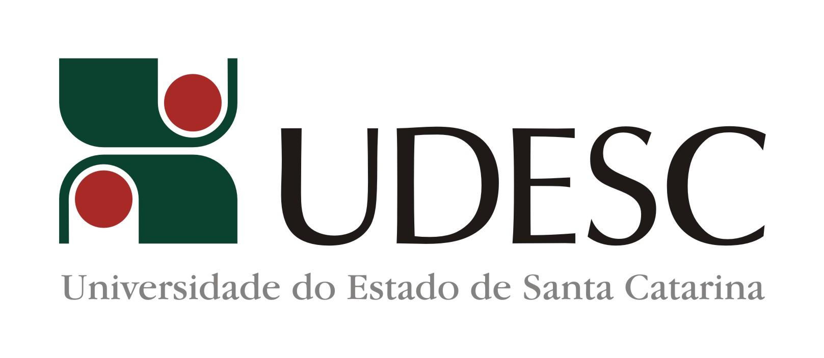 UDESC SIsu 2014