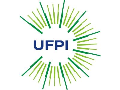 UFPI - Sisu 2014