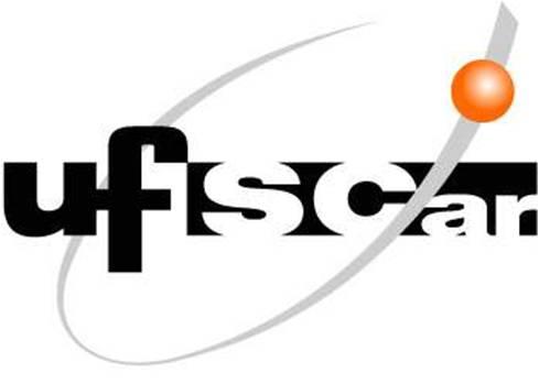 UFSCar - Sisu 2014